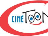 Cinetoon (U.S Channel)