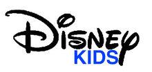 Disney Kids 2008.jpg