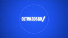 ElTV1Kadsre2016ID Generic