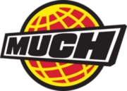 Much logo.png