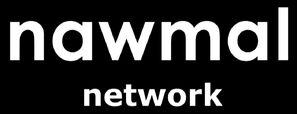 Nawmal Network's Upcoming logo.jpg