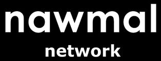 Nawmal Network's Upcoming logo.jpg
