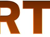 RTQ 4