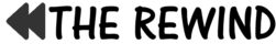 Therewindlogo2006.png