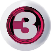 Tv3evieland2013.png