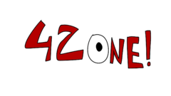 4 Zone Logo (2020-Present).png