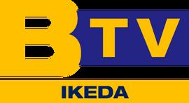 BTVI01.png