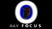 Bayfocus.png