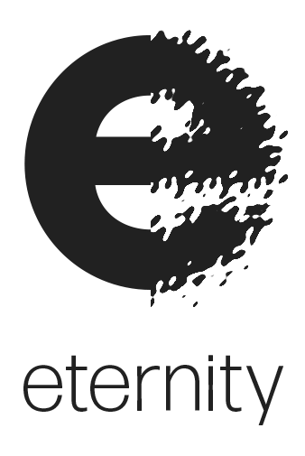 Eternity Records