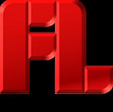 FLC3.png
