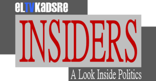 Insiders 1987.png