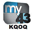 KQOQ Logo.png