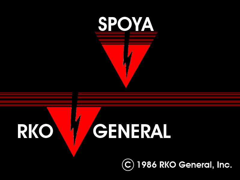 Spoya