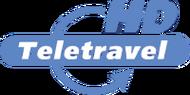 Teletravel HD