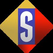 TheSportsChannelAN1994.png
