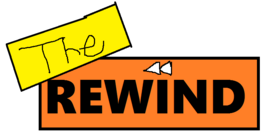 Therewindlogo.png