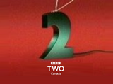 BBC Two (Canada)/2014 Idents