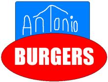 Antonio Burgers.PNG