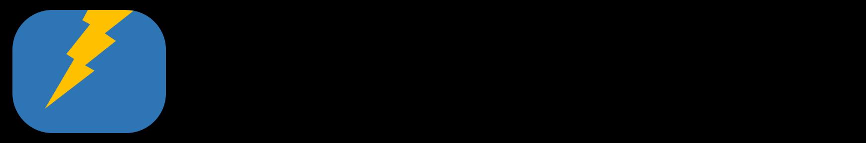 Chronostorm