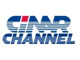 Cinar Channel