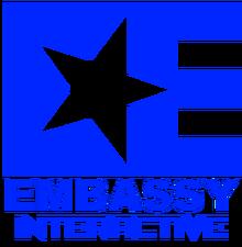 Embassy Interactive 1997 Logo.png