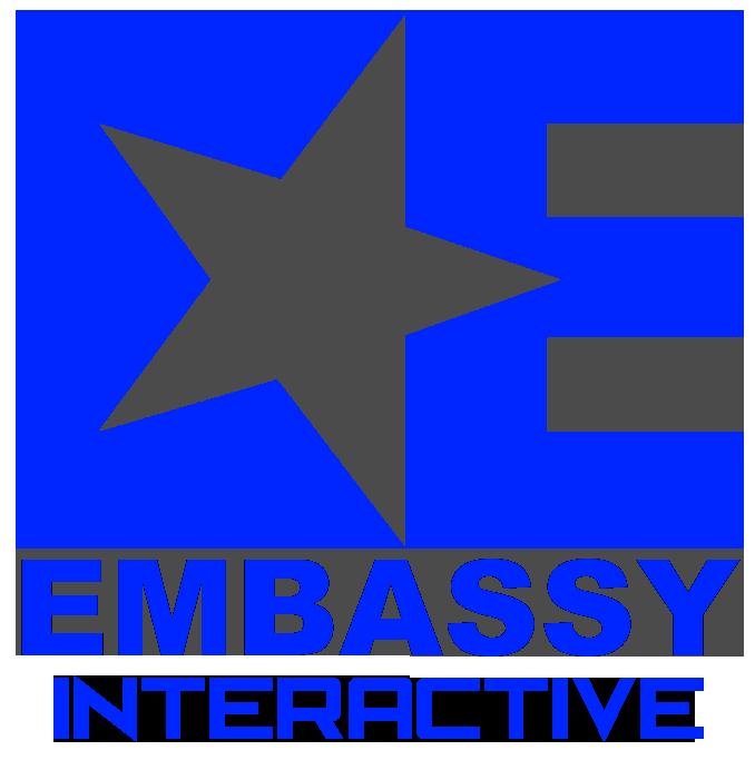Embassy Interactive