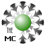 MadChannelLogoFrance.png
