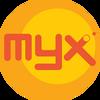 Myx Philippines