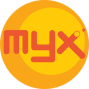 Myx Philippines.png