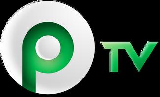 PTV Lechutan Logo 2006.png