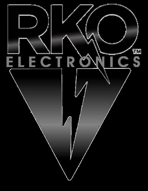 RKO Electronics