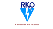 RKO logo from Reality Check (2012)