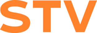 STV sentan logo 2018 final.png