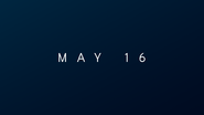 UWN+ rebrand promo