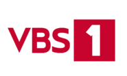 VBS 1 (Veronia) Logo 2005-Present