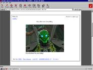 VirtualBox Windows 95 (1995) 01 08 2016 15 53 31
