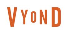 Vyond Logo.png