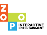 Zoop Interactive Entertainment