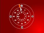 ZMTV Clock 2017