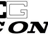 CCG PC One
