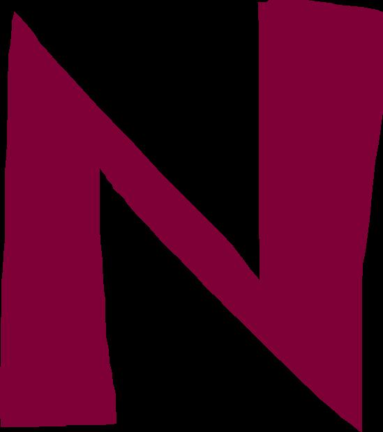 Channel N