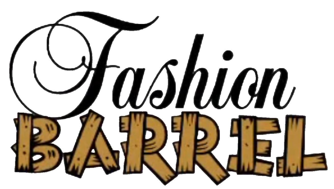 Fashion Barrel