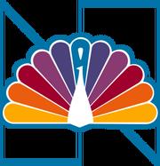 NBC 1979.png