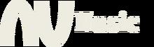 Nusic logo.png