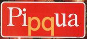Pipqua.jpg