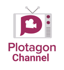 Plotagon Channel (2019-present).png