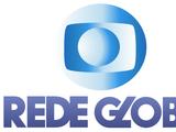 Rede Globo (Alola)