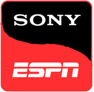 Sony ESPN (2019)