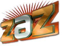 Zaz2006.jpg