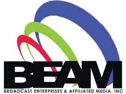 BEAM TV 2014.jpg